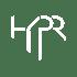 HYPR_Logo_White-1