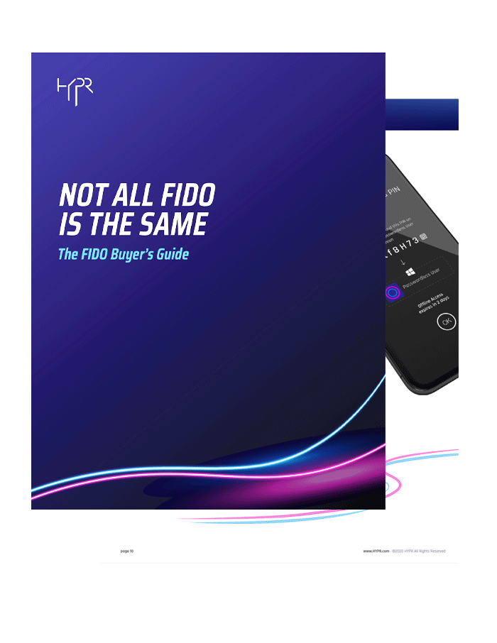 not_all_fido_same_fido_buyers_guide_thumb