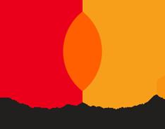 Mastercard-Logo@2x
