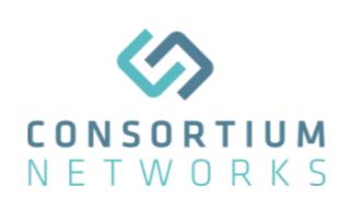 Consortium Networks