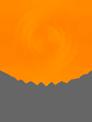 Thomson-Reuters@1x