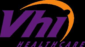 VHI_Healthcare_logo