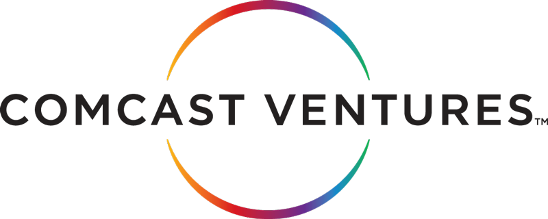 comcast_ventures_logo