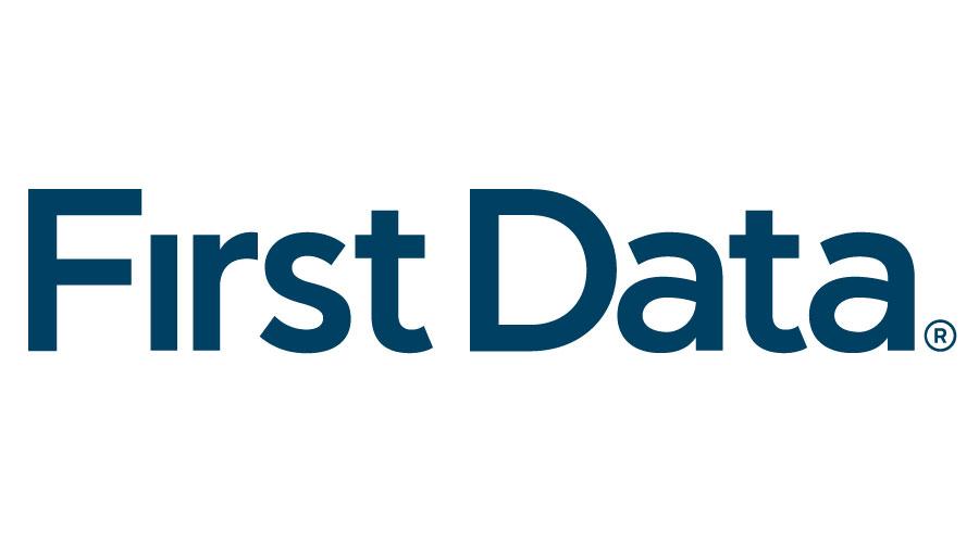 fd_logo