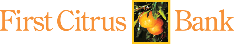 first_citrus_logo